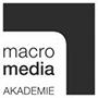 01_macromedia