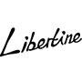 03_libertine