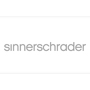 14_sinner