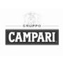 19_campari