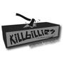 21_kill