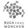 22_buga